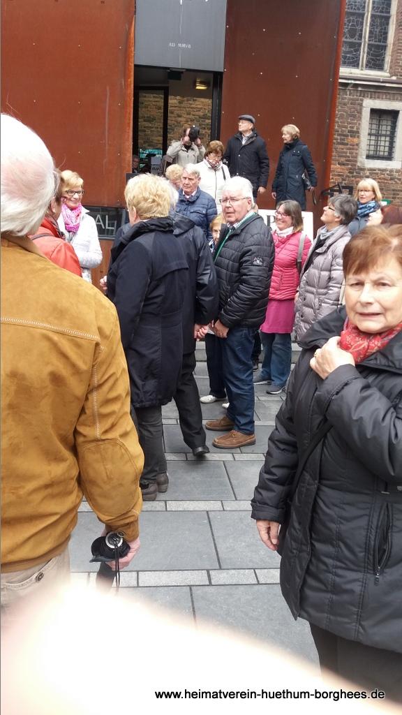5 Busfahrt Maastricht (32)