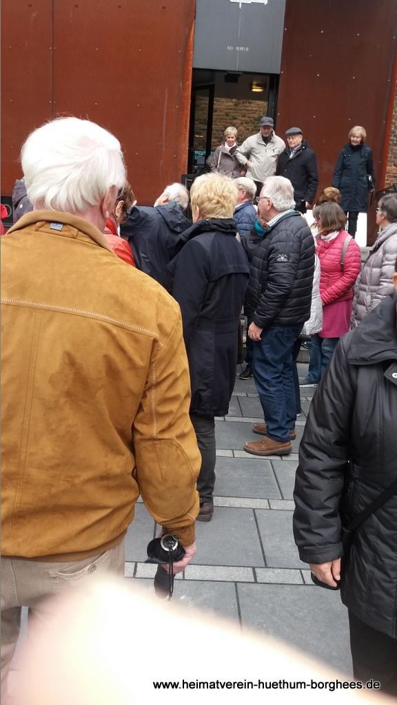 5 Busfahrt Maastricht (33)