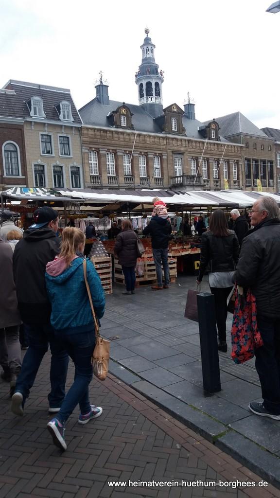 5 Busfahrt Maastricht (41)