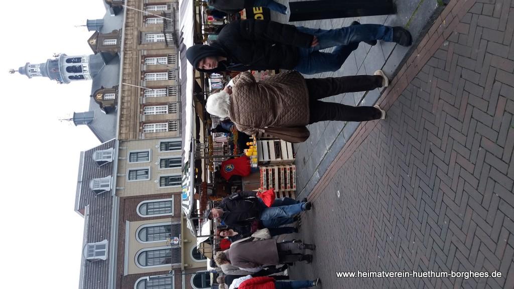 5 Busfahrt Maastricht (42)