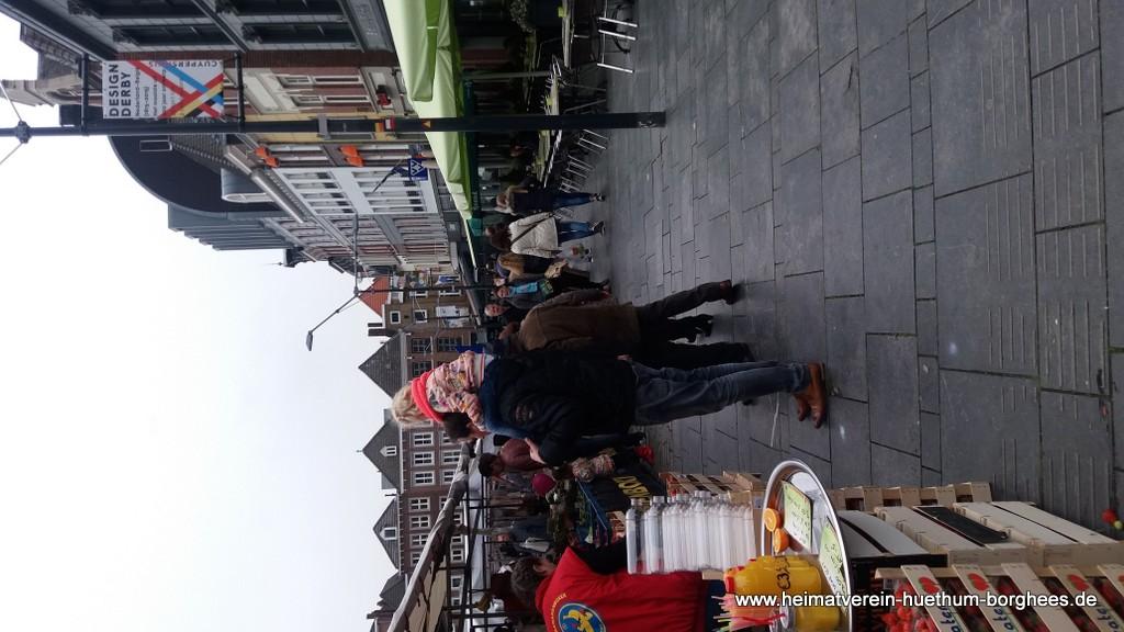 5 Busfahrt Maastricht (43)