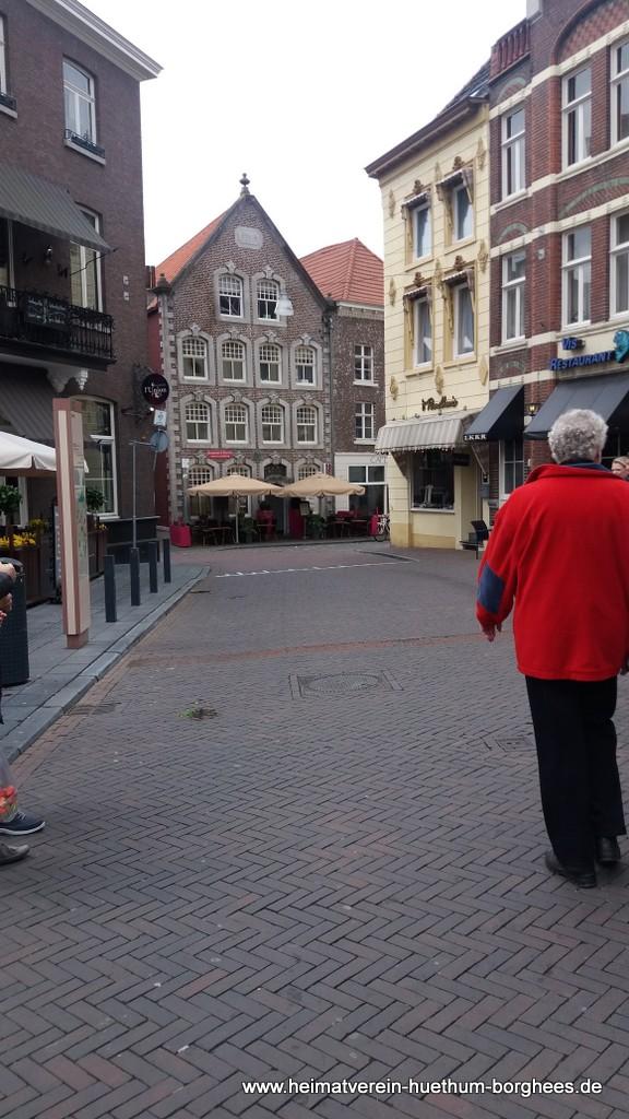 5 Busfahrt Maastricht (44)