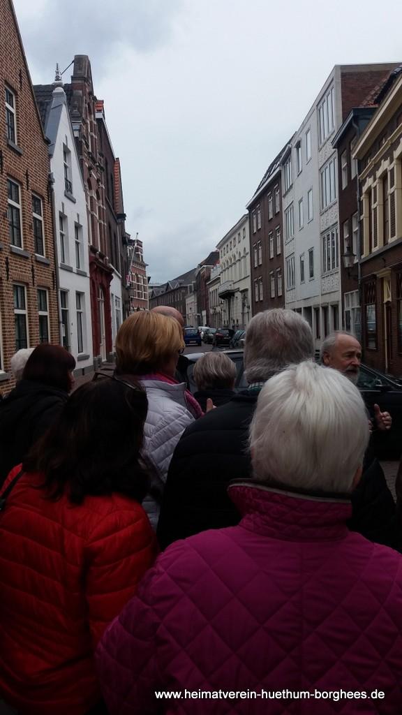 5 Busfahrt Maastricht (45)