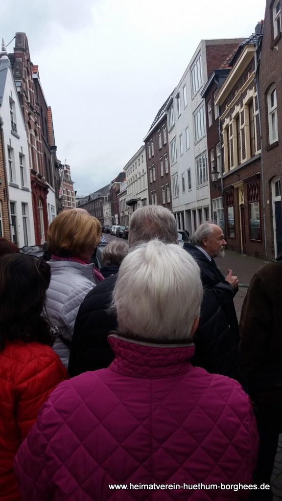 5 Busfahrt Maastricht (46)