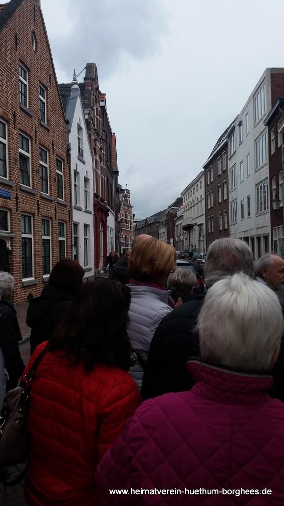 5 Busfahrt Maastricht (47)