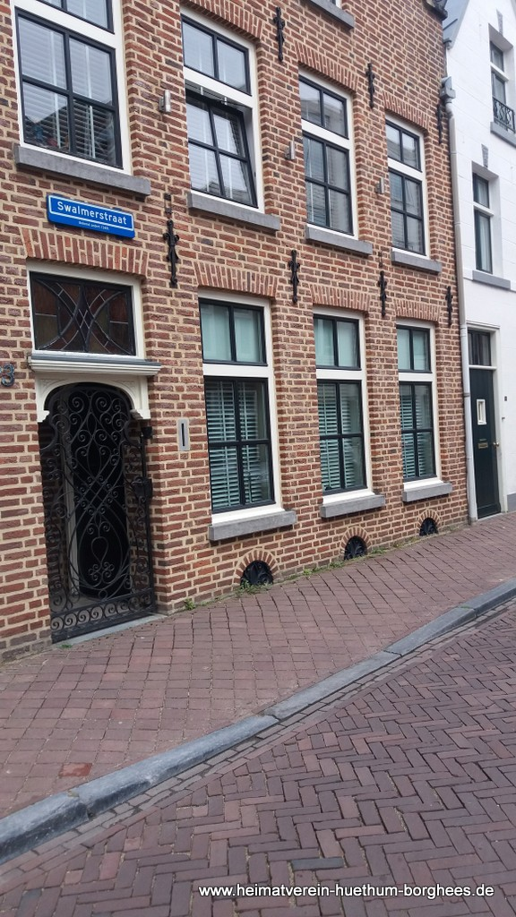 5 Busfahrt Maastricht (48)