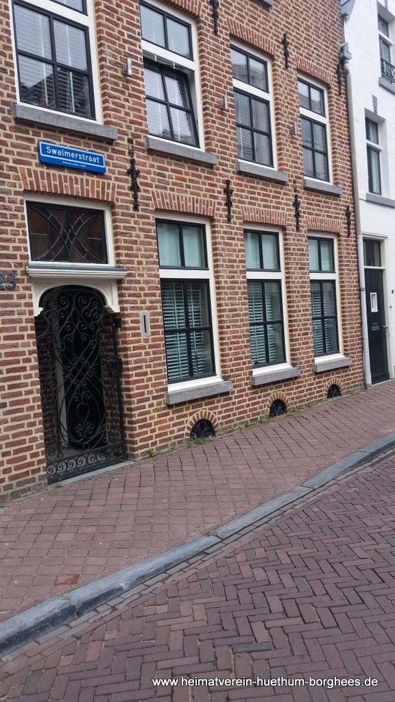 5 Busfahrt Maastricht (49)