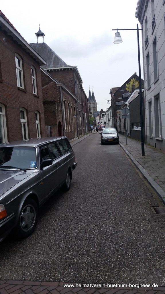 5 Busfahrt Maastricht (50)
