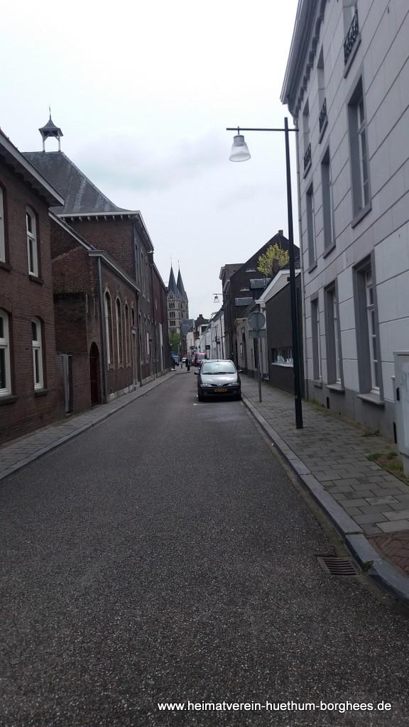 5 Busfahrt Maastricht (51)