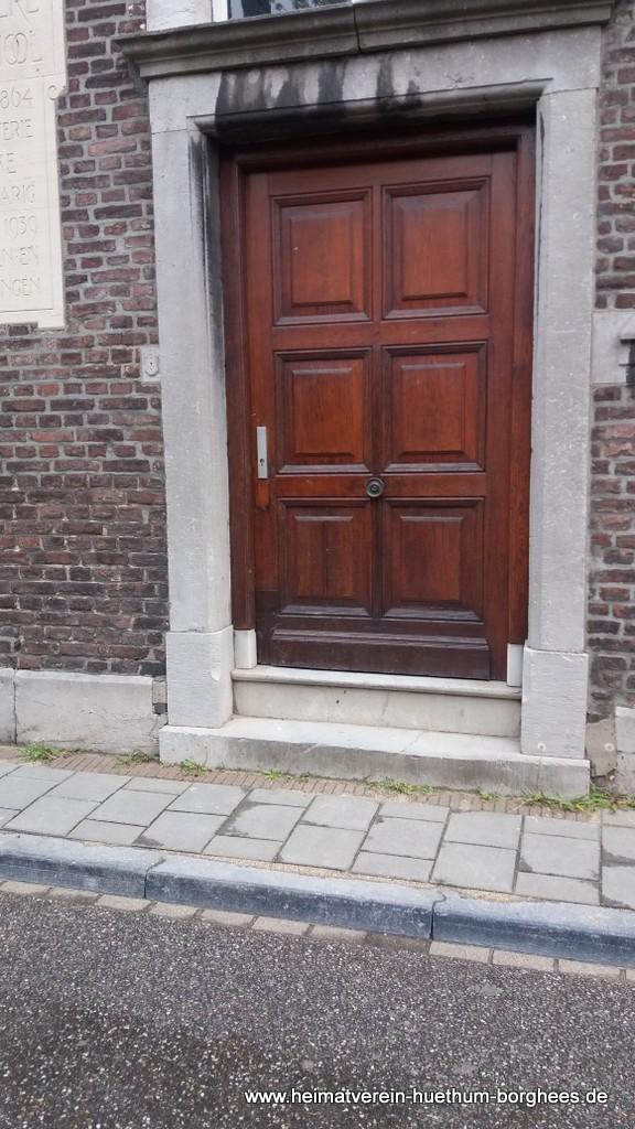 5 Busfahrt Maastricht (52)