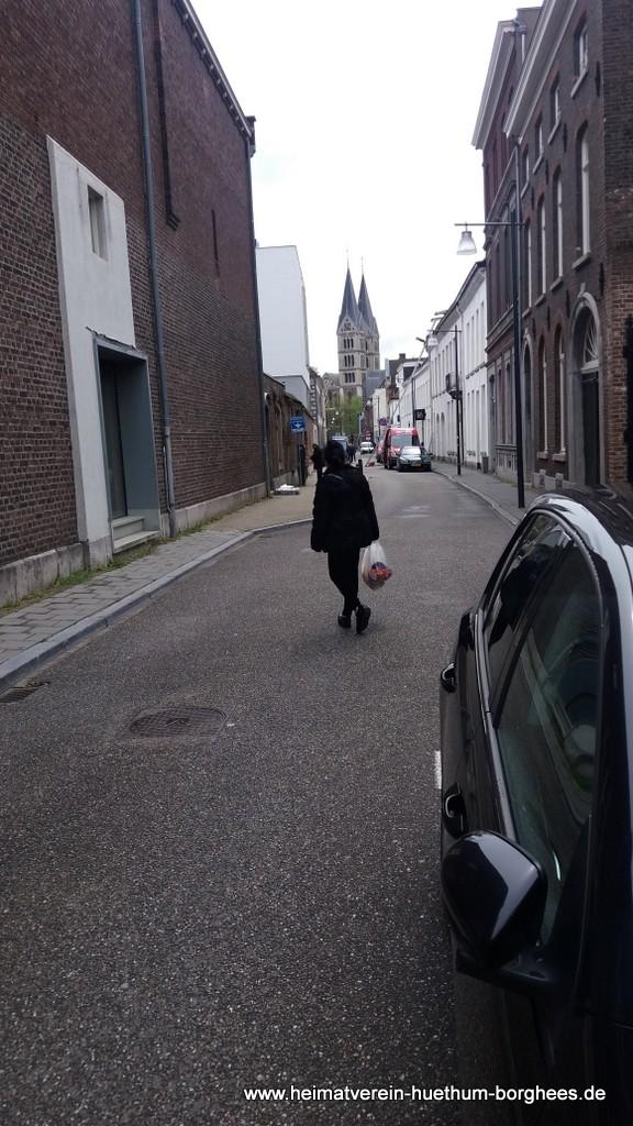 5 Busfahrt Maastricht (54)