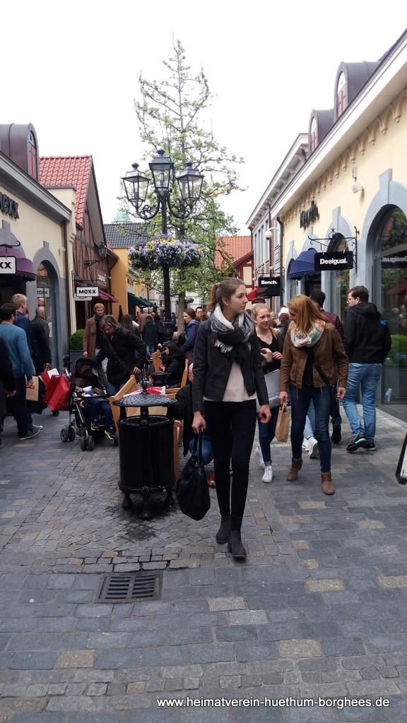 5 Busfahrt Maastricht (55)