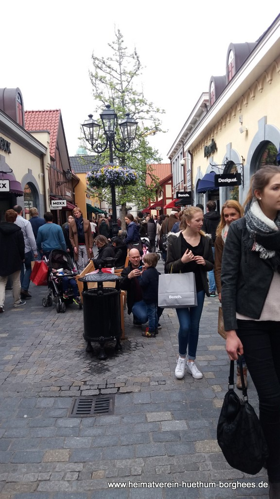 5 Busfahrt Maastricht (56)