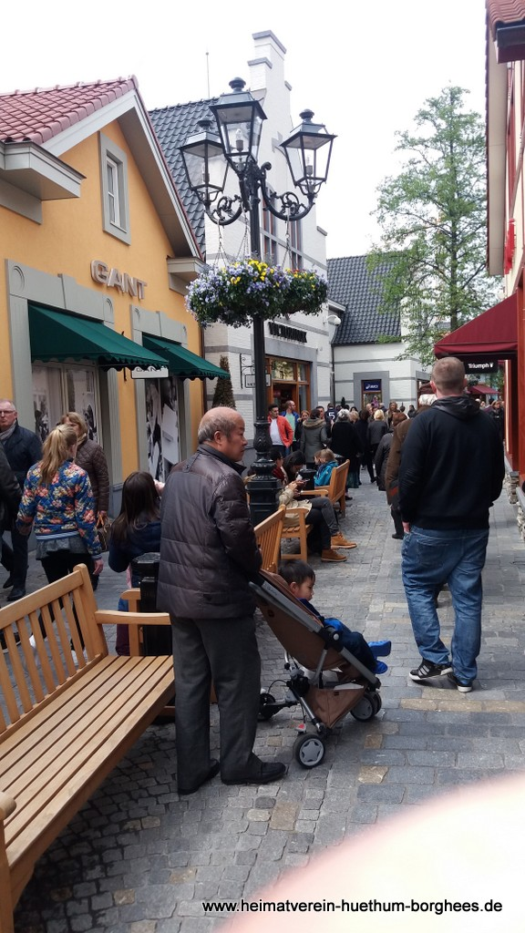 5 Busfahrt Maastricht (57)