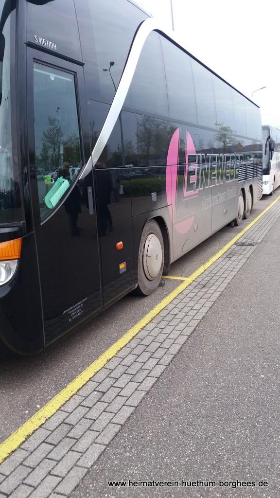 5 Busfahrt Maastricht (59)