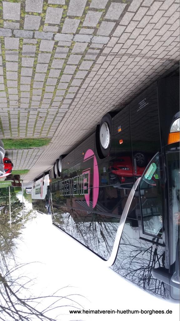 5 Busfahrt Maastricht (6)