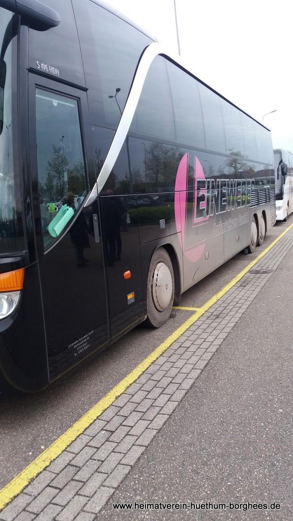 5 Busfahrt Maastricht (61)