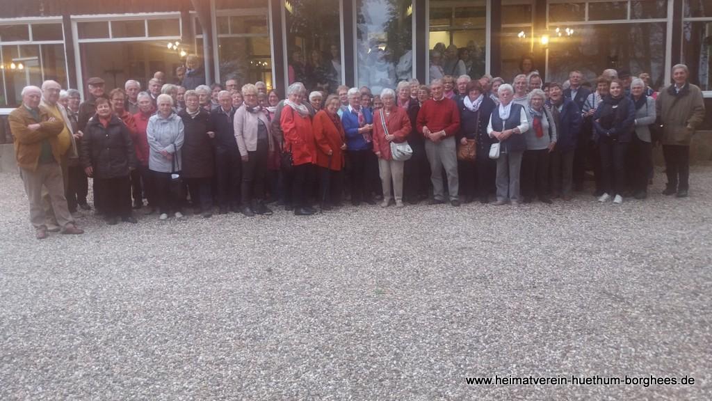 5 Busfahrt Maastricht (67)