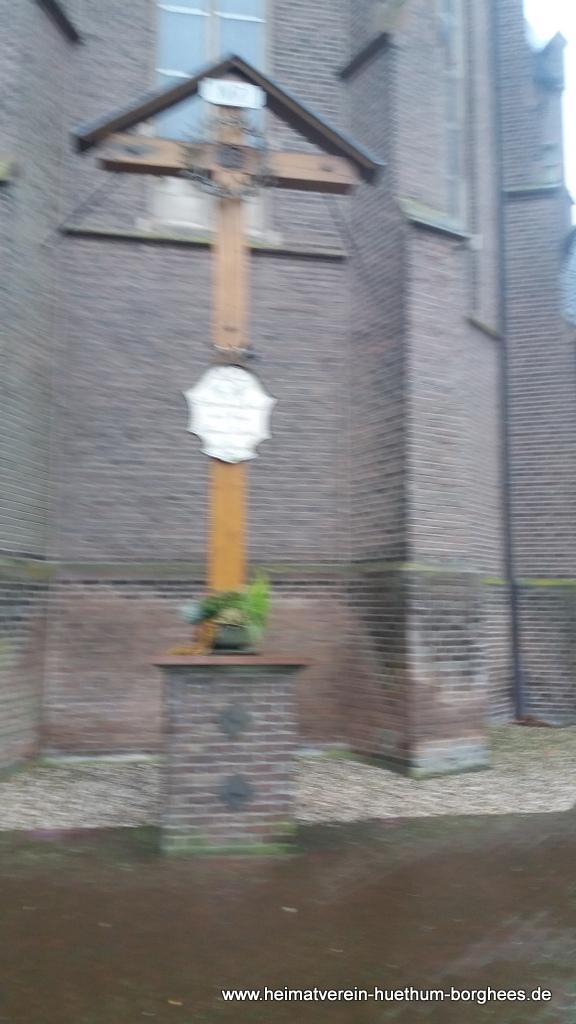 26 Wiederherstellung Kreuz (21)